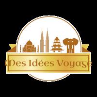Mes Idées Voyage