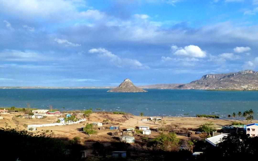 Pourquoi réaliser un voyage de noces dans la ville de Diego-Suarez ?