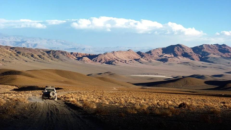 L'argentine : Un voyage au cœur des traditions